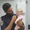 שוב: ילדה שישנה אצל מטפלת נמצאה משוטטת ברחובות