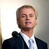 בגלל קשריו עם ישראל: חקירה נגד פוליטיקאי הולנדי