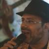"""""""הללויה"""": הקליפ שמביא לכם את אווירת השמחה התימנית • צפו"""