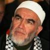 השייח המסית: ראאד סלאח לכלא