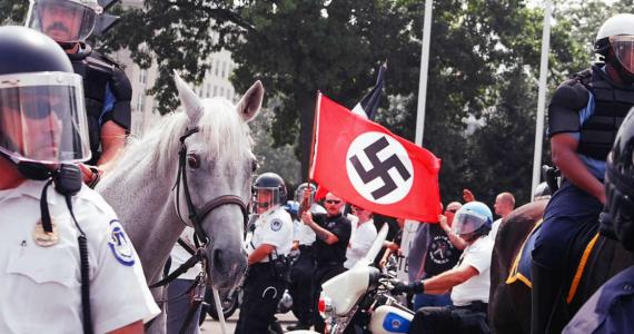 האניגמה – סוד פיצוח הצופן הנאצי