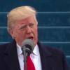 """בכירים רפובליקנים מעריכים: """"טראמפ לא יצליח להציל את הנשיאות"""""""