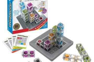 שחק נא: תורת המשחקים עם המותג הכי חזק