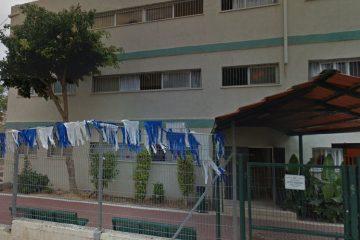 """דאגה ב""""בית יעקב"""": בית ספר חדש בלב השכונה החרדית"""