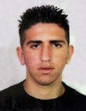 10 מיליון דולרים למוצאי גופתו של החייל מג׳די חלבי
