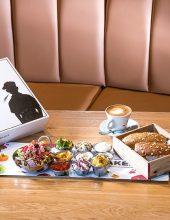 מגשי אירוח, פינוקים ופתרונות מושלמים לאירוח