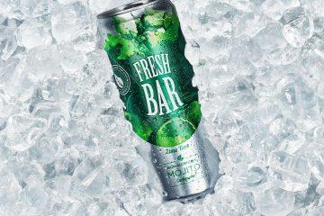 מוחיטו: המשקה הלטיני הגיע לארץ לרענן את הקיץ