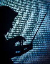 """בצה""""ל מתחדשים: מחשב נגד 'ערפל קרב'"""