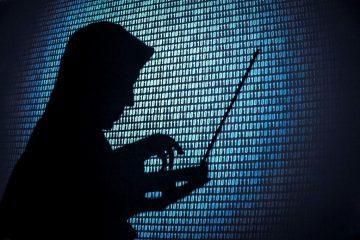 קלירסקיי: אירגונים חשופים יותר ברשת