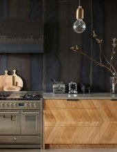 המדריך לבחירת מוצרי חשמל למטבח