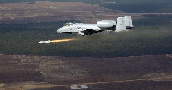 """בסוריה מספרים: """"ישראל השמידה מטוס מטען איראני"""""""