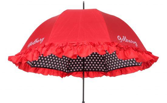 מטריות גולברי | צלם: ניר יפה