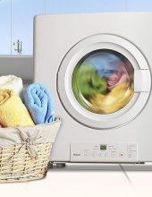 הסוד לשמירה על מגבות רכות אחרי הכביסה