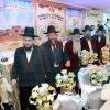 גלריה: מסיבת חומש בתורה בתפארתה