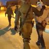 סוכל פיגוע רב נפגעים באולם שמחות וחטיפת חייל