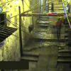 תיעוד: המחבלים מהעיר העתיקה מיד אחרי הפיגוע