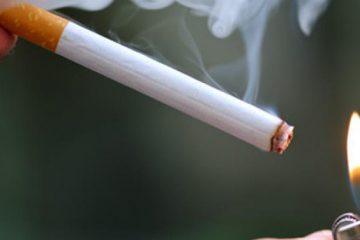 """מגלגלים לבג""""ץ: המדינה מוכנה להעלות את המיסוי על טבק"""