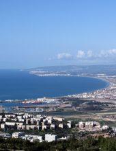 נחתם הסכם לקידום הקמת נמל המפרץ ושדה התעופה
