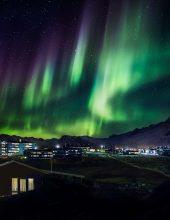 המבוקש ביותר בעולם: גרינלנד של אמריקה