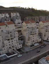 הפשרה: עלייה של 16% במכירת דירות חדשות