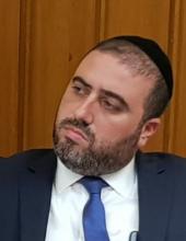 """""""דינה זילבר לא אויבת העם"""""""