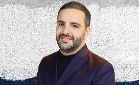 משה לוק - תמונת יח''צ
