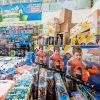 לא משחק ילדים: הסכנות הלא-ידועות של הצעצועים