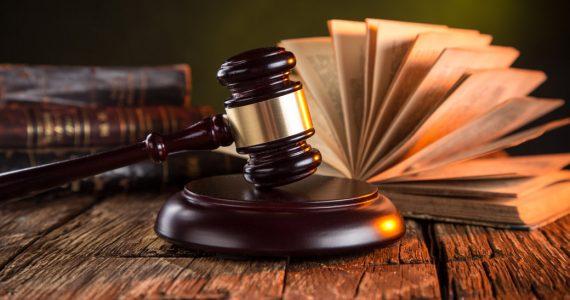 המימד החמישי: פרקליטות המדינה משיבה