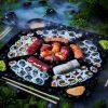 NAGISA – רשת המסעדות האסייתיות מתרחבת