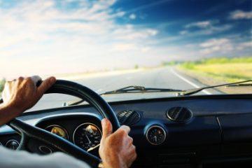 חדשות טובות לנבחני הנהיגה: טסט בתוך 3 ימים!