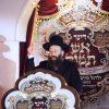 הרופא היהודי החליט: מוכר את 'חלקי' בעולם הבא