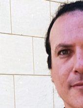 """בג""""צ דחה עתירתו של רוצח רנה שנרב ז""""ל"""