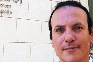 16 שנות מאסר על הריגה ושיבוש מהלכים