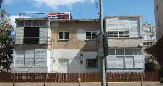 """30 אלף ש""""ח והדירה שלכם: מבצע לחוכרי הדירות בתל אביב"""