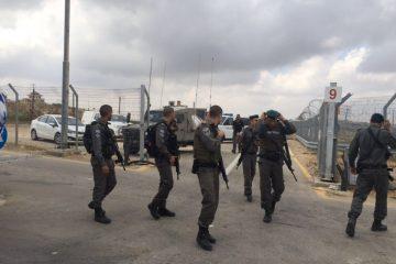  עיריית ירושלים אישרה את תכנית האב החדשה לשכונת ראס אל-עמוד
