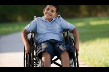 הסרטון הוכיח: הוא לא חולה – הוא פצוע