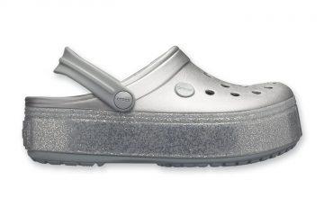 נעלי בד ונעלי גומי ליום הכיפור