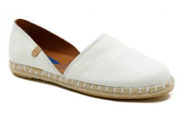 מבצע מיוחד על הנעליים עם הרפידה האנטומית