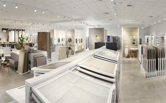 נפתח אולם תצוגה חדשני של אלוני בראשון לציון צילום ישראל כהן 5