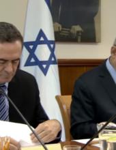 ארגנטינה הכריזה על חיזבאללה ארגון טרור – בישראל מברכים