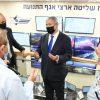 'איבדו את זה' בתקשורת הישראלית