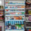 גרים בתל אביב אבל מותרים על תרופות