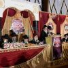 "צפו: סיום הש""ס ב'נר ישראל'"