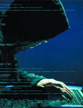 מתקפת כופר על בולטימור: מערכת המחשוב העירונית שותקה