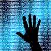 הכירו: סייברזון הישראלית שבלמה את תוכנת פריצה מהמסוכנות בעולם