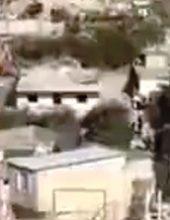 """סילוואן: ביהמ""""ש הורה על פינוי פלסטינים"""