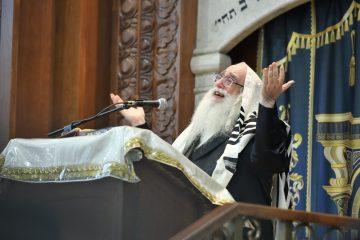 """""""כל מטרתם היתה להעביר את ישראל על דתם"""""""