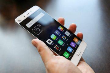 ייצוגית נגד אפל וסמסונג: קרינה סלולארית