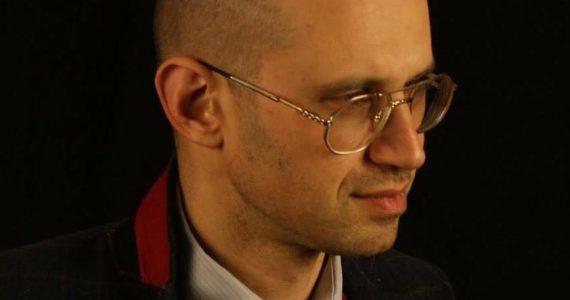 """עו""""ד אלכס כהן: חובה לעושת הסכם ממון גם למתחתני רבנות"""