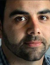 בית המשפט הורה לגרש פעיל BDS
